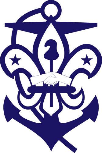 Scouts Navales Olivos
